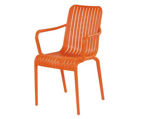 Καρέκλα Open από την Gaber
