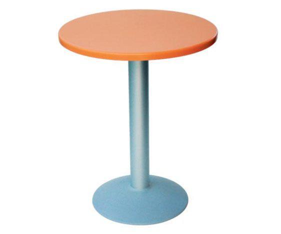 Τραπέζι Στρογγυλό από την Gaber, Διάμετρος:60
