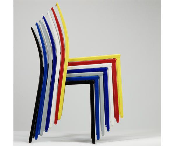 Καρέκλα Magic από την Gaber