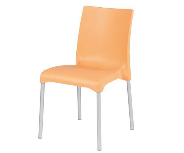 Καρέκλα Maya από την Gaber