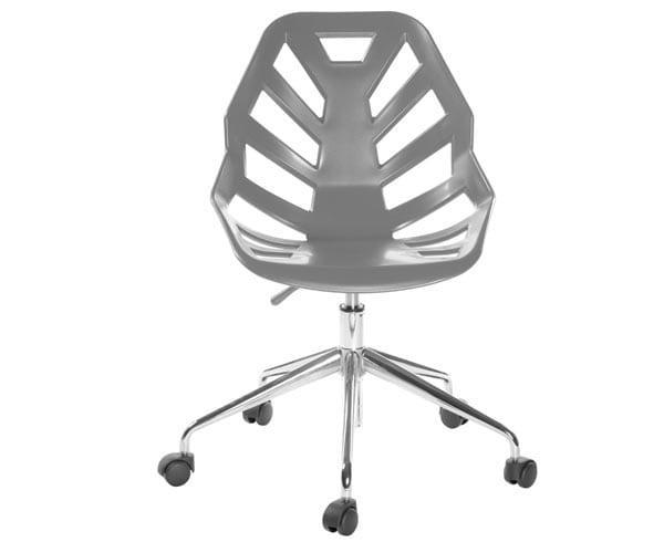 Καρέκλα Τροχήλατη Ninja 5r από την Gaber