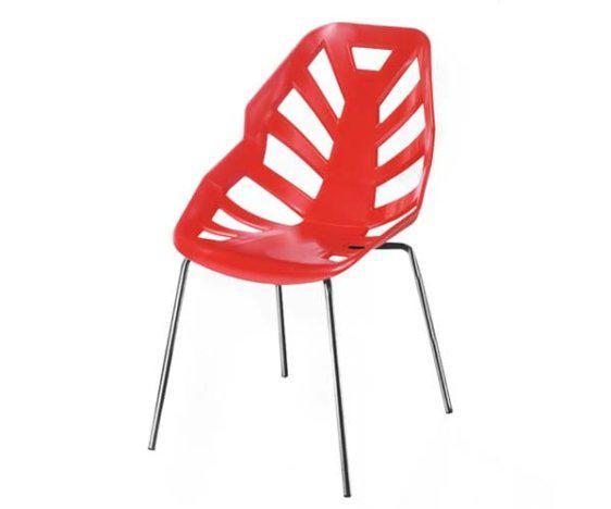 Καρέκλα Ninja από την Gaber
