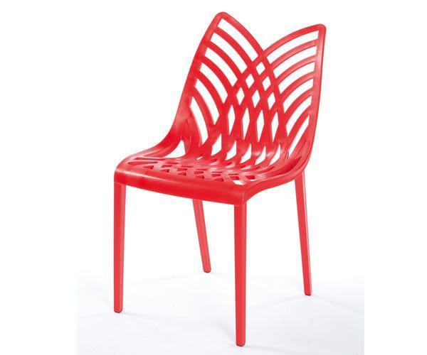 Καρέκλα Opera από την Gaber