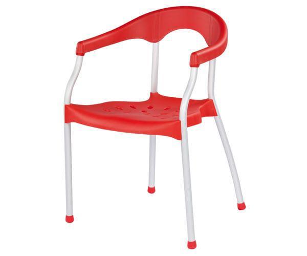 Καρέκλα Serena από την Gaber
