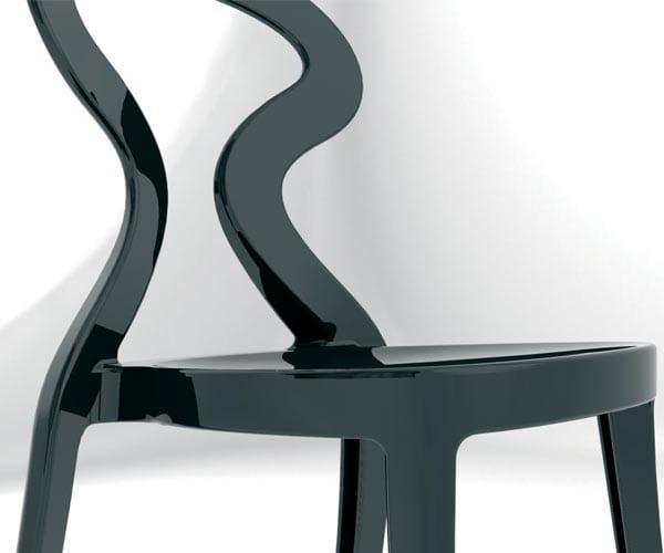 Καρέκλα Anita από την Gaber