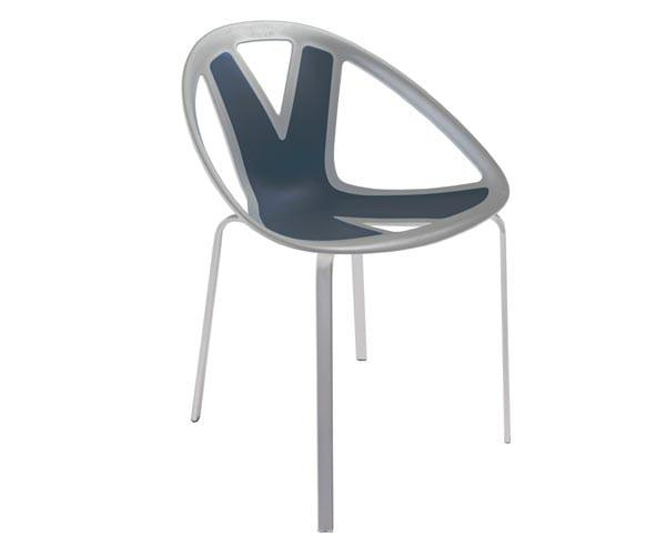 Καρέκλα Extreme από την Gaber