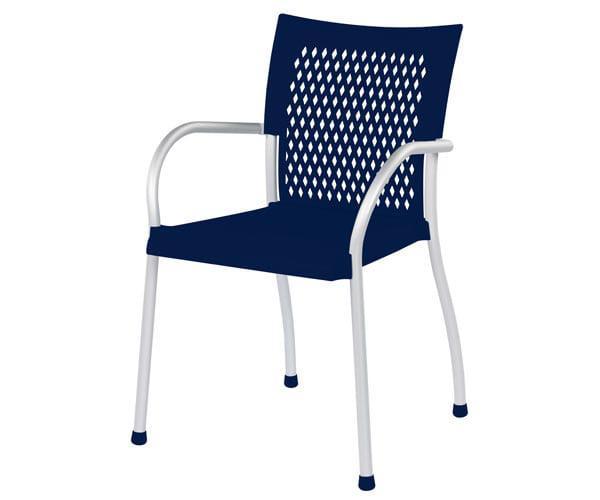 Καρέκλα Futura από την Gaber