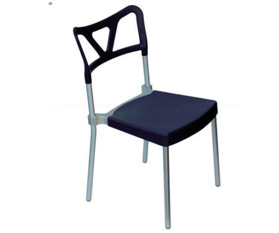 Καρέκλα Hacker από την Gaber