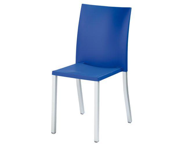 Καρέκλα Liberty από την Gaber