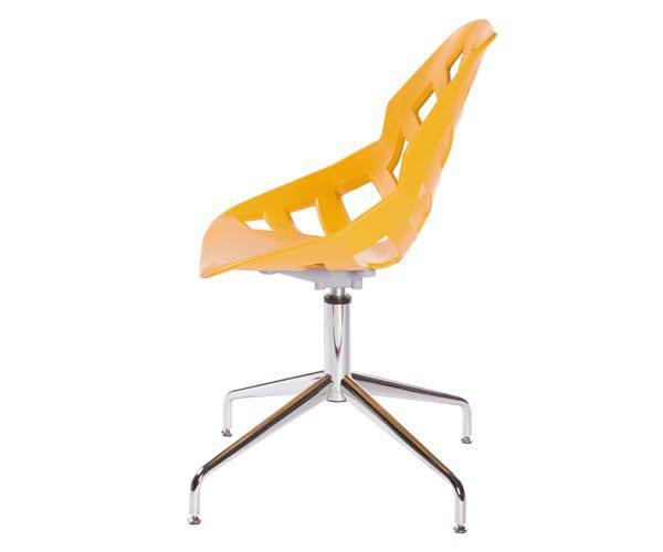 Καρέκλα Ninja l από την Gaber
