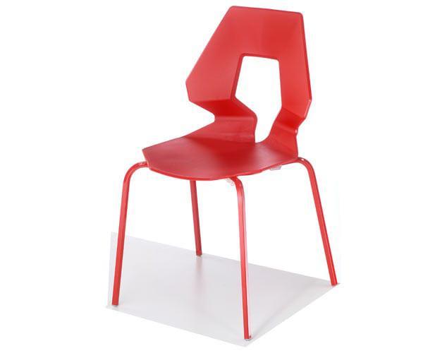 Καρέκλα Prodige από την Gaber