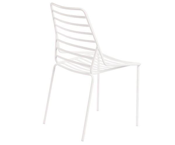 Καρέκλα Link από την Gaber