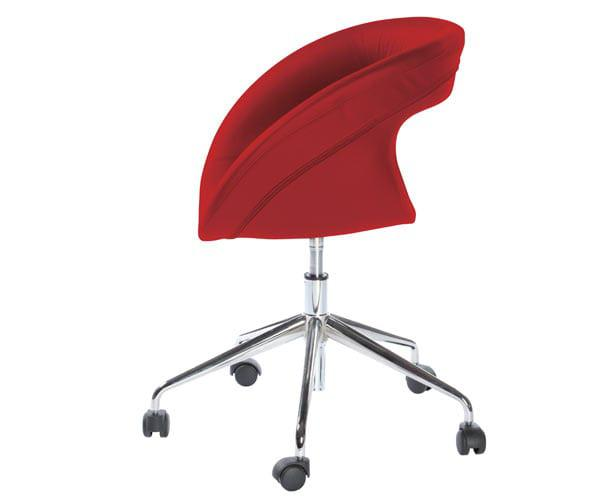 Καρέκλα Τροχήλατη Moema 75 5r από την Gaber
