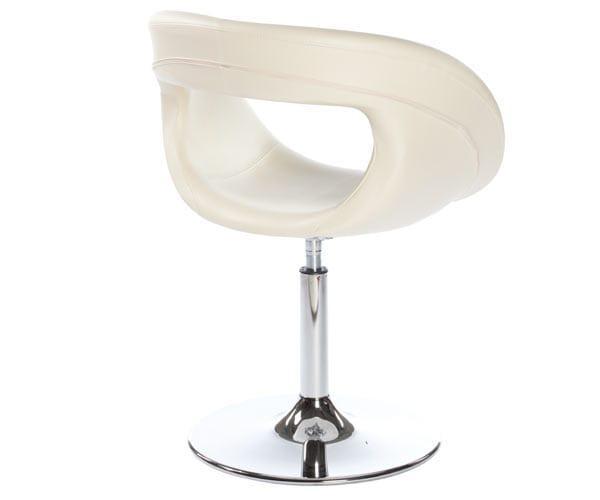 Καρέκλα Moema 75 nav από την Gaber
