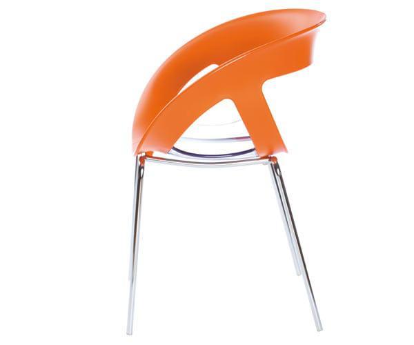 Καρέκλα Moema 76 nav από την Gaber