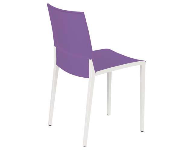 Καρέκλα Over από την Gaber