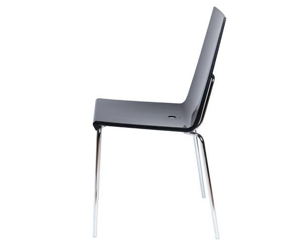 Καρέκλα Snake 46 4g από την Gaber