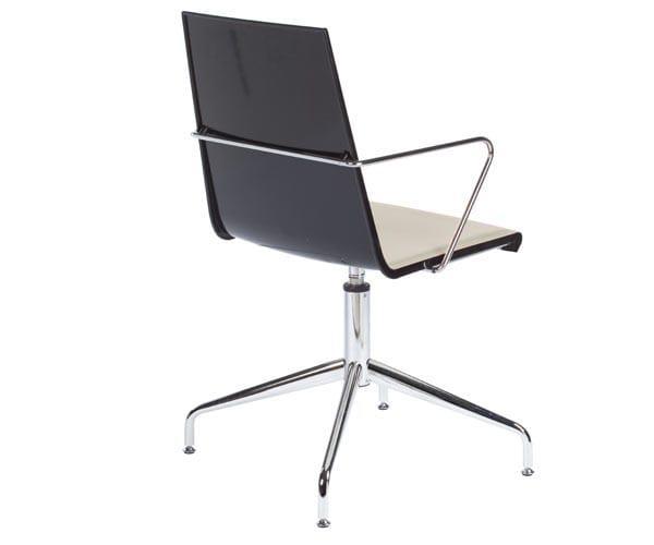 Καρέκλα Snake 47l από την Gaber