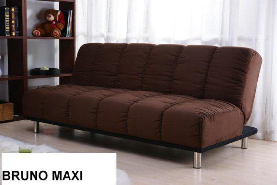 Άνετος καναπές V-110029
