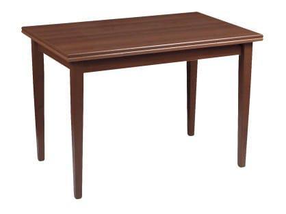 Τραπέζι κουζίνας ανοιγόμενο 70*110(+60) Kouts-1156