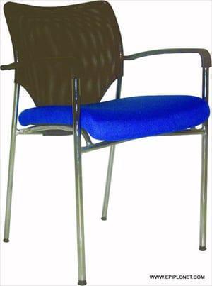 Καρέκλα Γραφείου Mob-Lazy