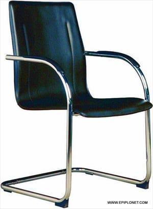 Καρέκλα Γραφείου Mob-OP 007