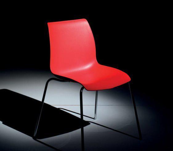 Καρέκλα Bruno