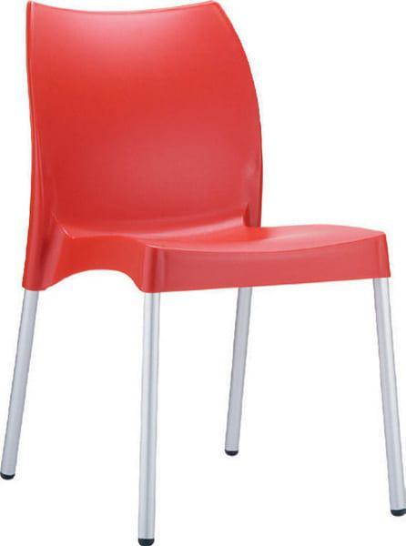 Δώστε χρώμα στο κήπο σας με την καρέκλα A-Pescara