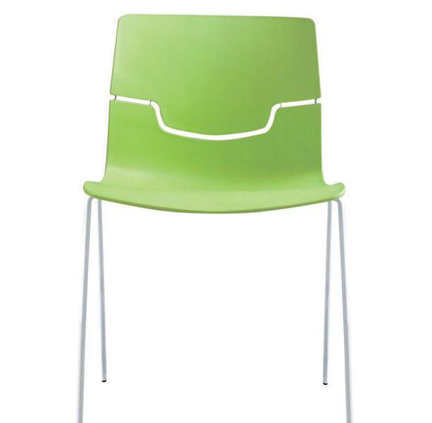 Μοντέρνα καρέκλα απο την Gaber Slot