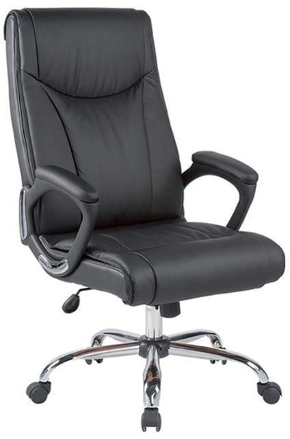 Καρέκλα τροχήλατη επαγγελματική A-Alicia