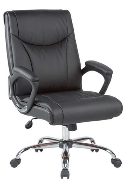 Επαγγελματικό κάθισμα για το γραφείο A-Mars