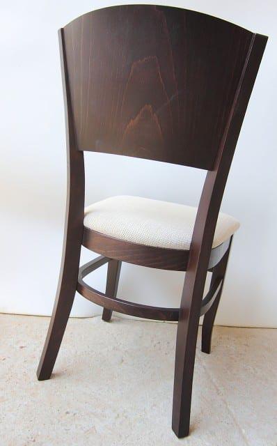 Καρέκλα κουζίνας U-190297