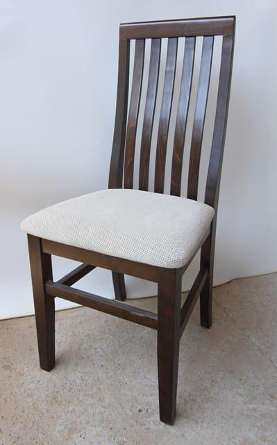 Καρέκλα κουζίνας U-190295