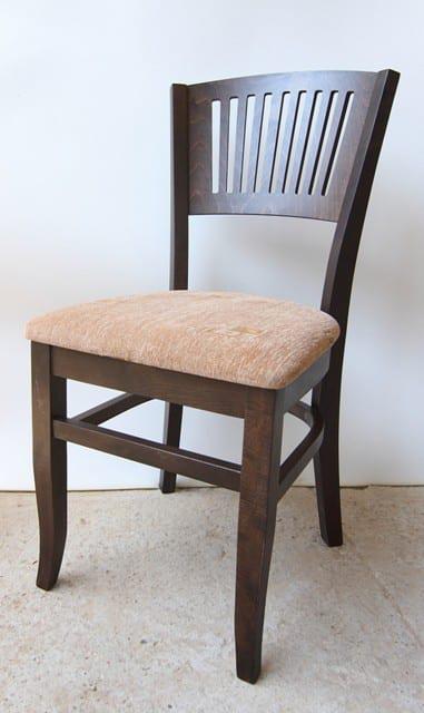 Καρέκλα κουζίνας U-190298