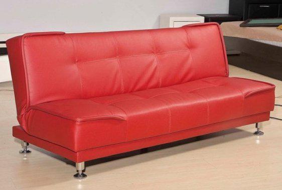 Καναπές κλικ-κλακ U-110041