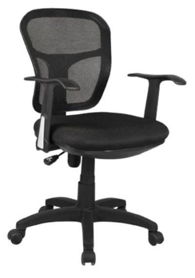 Καρέκλα Γραφείου Διευθυντική V-080326
