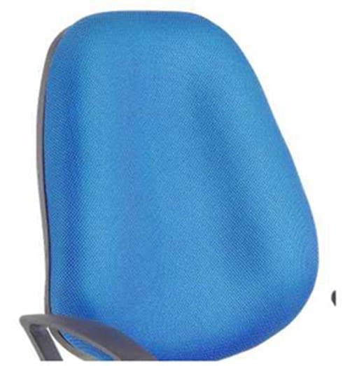 Καρέκλα Γραφείου Με Μεσαία Πλάτη Σε Τρία Χρώματα A-080341
