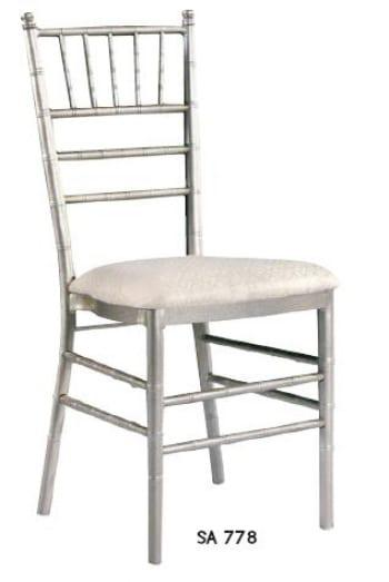 Συνεδριακή Καρέκλα Mob-Sa 778