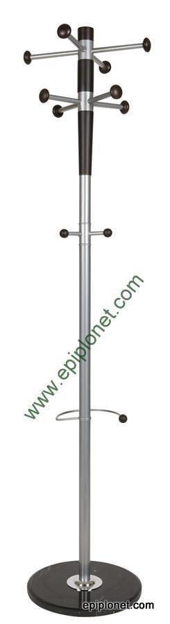 Καλόγερος Ρούχων V-310047