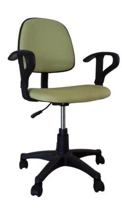 Καρέκλα Γραφείου Παιδική Σε Πολλά Χρώματα A-080342