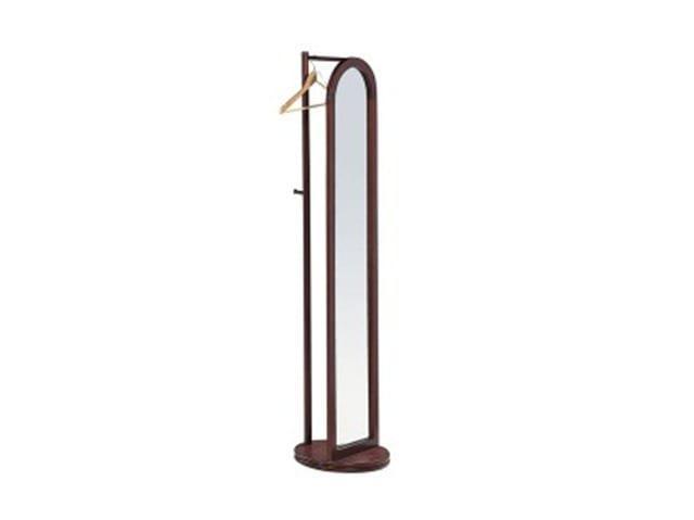 Καθρέφτης Περιστρεφόμενος Ολόσωμος με Κρεμάστρα KO-1072