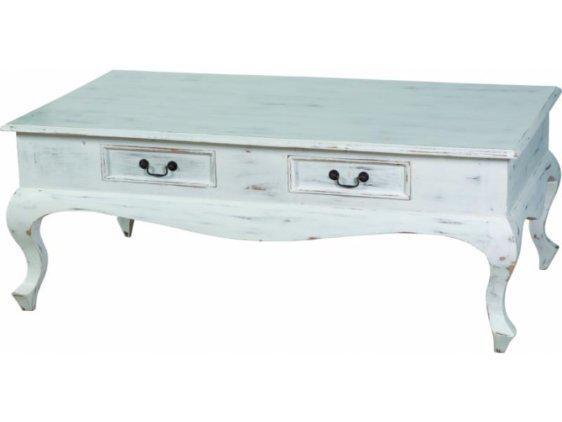 Τραπέζι Σαλονιού J-143511