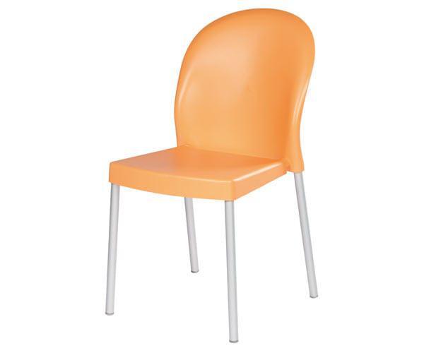 Καρέκλα Milu από την Gaber