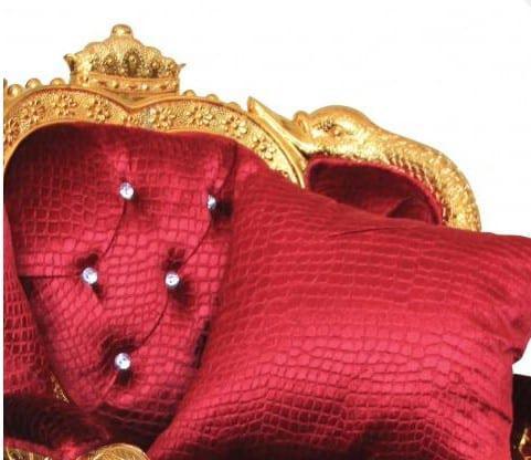Bασιλικός Θρόνος G-135054