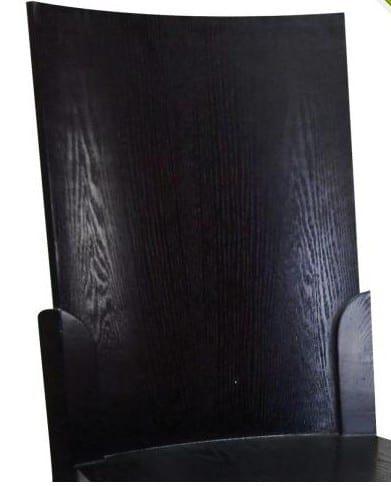 Καρέκλα σε Wenge χρώμα G-135060