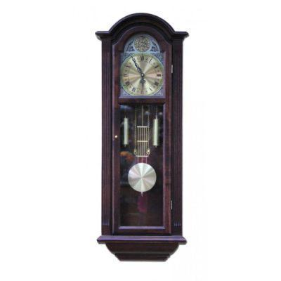 Κλασικό Ρολόι Τοίχου  G-147571