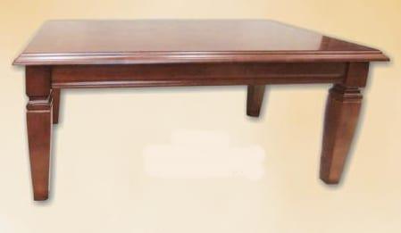 Τραπέζι Σαλονιού Κλασσικό JFD503 115052