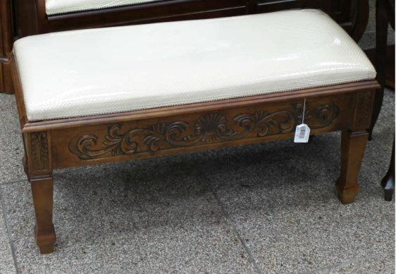 Σκαλιστό Ντιβάνι Με Αποθηκευτικό Χώρο G-147556