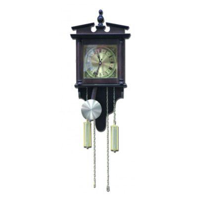 Ρολόι Εκκρεμές Με Βαρίδια  G-147575