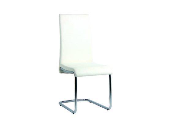 Καρέκλα Με Βάση Σε Σχήμα Πι Κ-190362